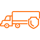 truck-insurance